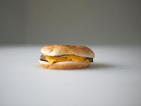 Jonathan-Blaustein-doppiocheeseburger