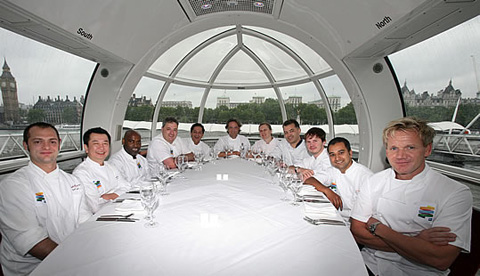 London-chef-2010