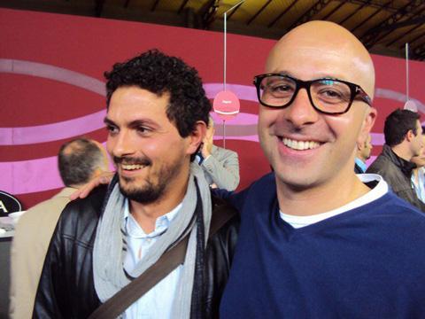 Parini-Romito-guida-E-2011