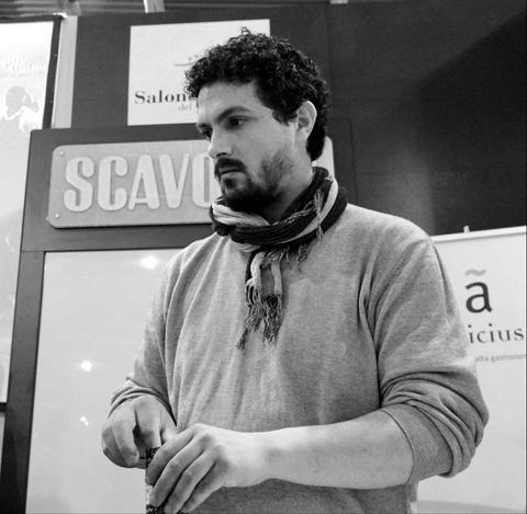 Pier-Giorgio-Parini-foto-Gigi-Padovani