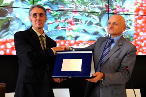 Premio-Parmigiano-Lai-Bondera