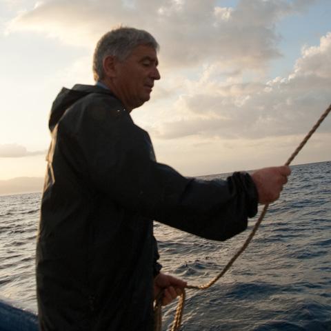SG-Angelo-pesca