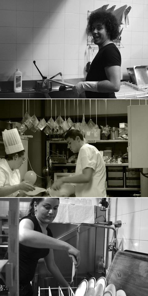 SG-Piola-cucina