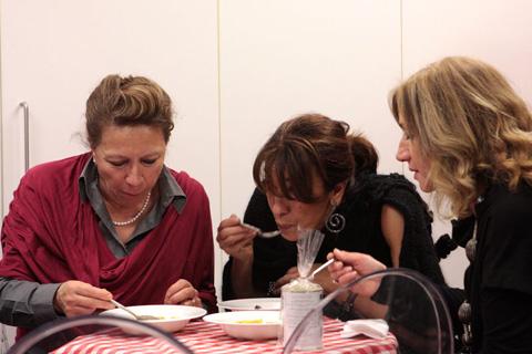 SG-Piola-mangiare