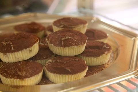 SG-Pistocchi-cioccolato-bianco