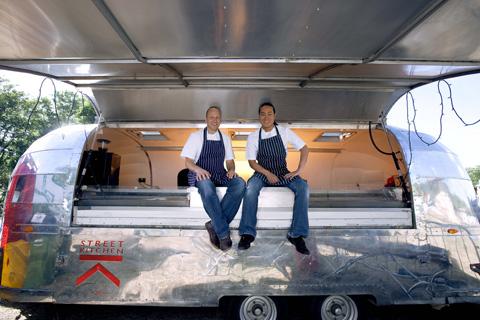 Street-Kitchen-Mark-Jankel-and-Jun-Tanaka