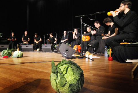 Vegetable-Orchestra-verza