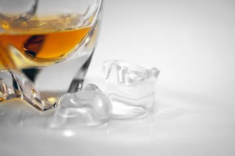 Whiskt-bicchiere