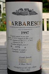 barbaresco-bruno-giacosa-1997-bott