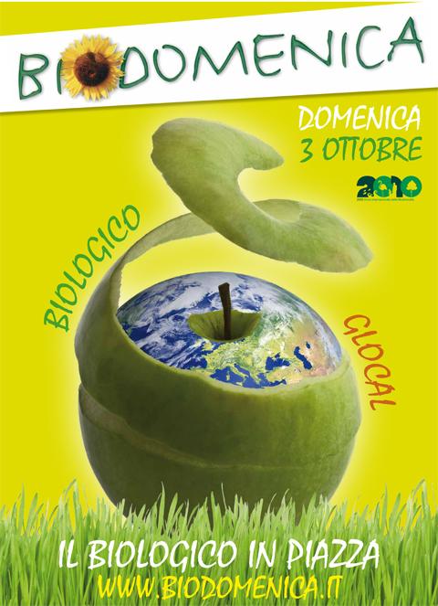 biodomenica-1