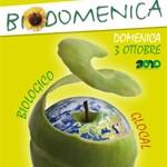 Tutti in piazza per la BioDomenica