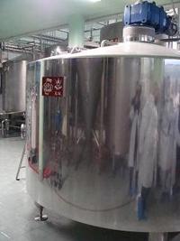birra-Teo-Musso-impianto-2009