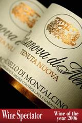brunello-Tenuta-Nuova-2001-WS-bott