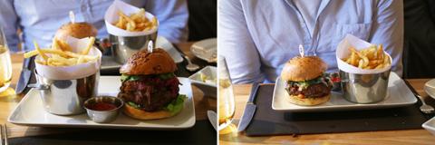 burger-boulud-piggie-frenchie
