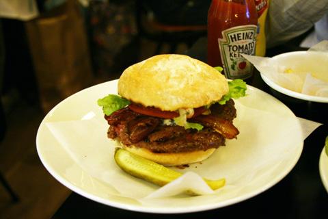 burger-byron