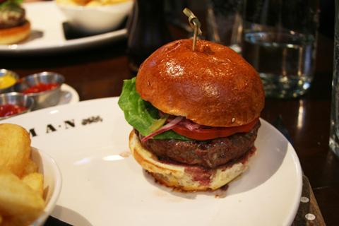 burger-goodman