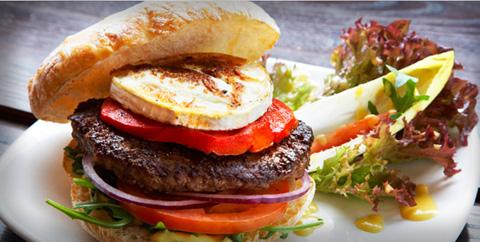 burger-hache