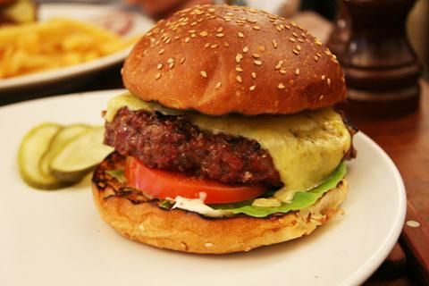 burger-hawksmoor