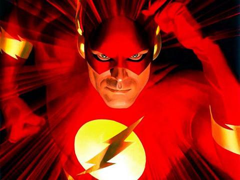 flash-supereroe