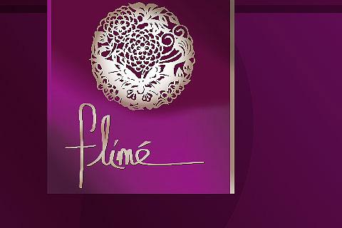 flime-ristorante