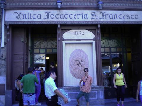 foodies-focacceria-san-francesco