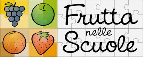 frutta-scuola-bando-logo