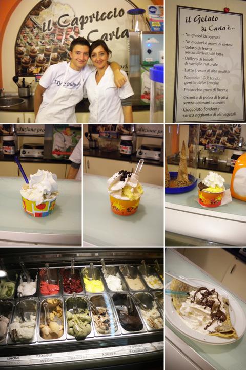 gelato-pigneto-carla
