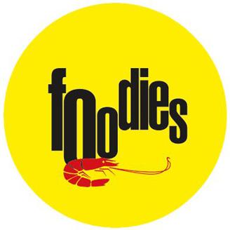 guida-Foodies-bottC