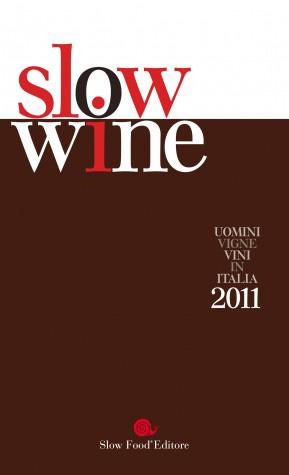 guida-slow-wine-2011
