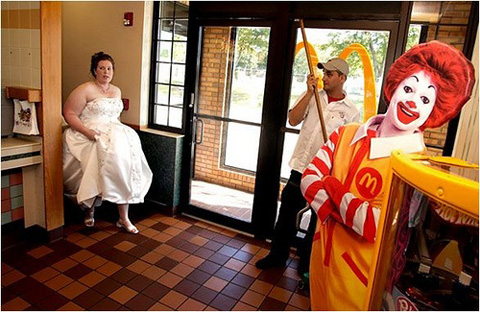 mcdonald-wedding