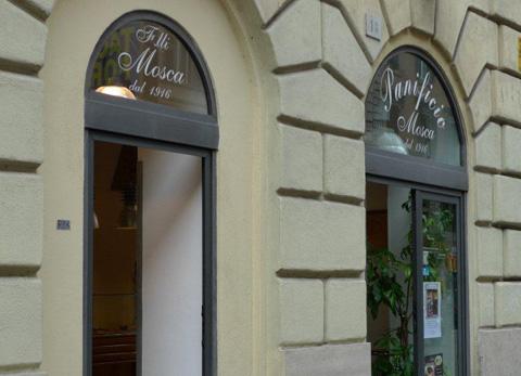 panificio-Mosca-Roma-esterno