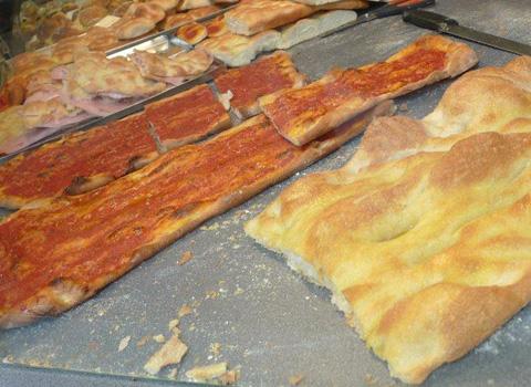 panificio-Mosca-Roma-pizza