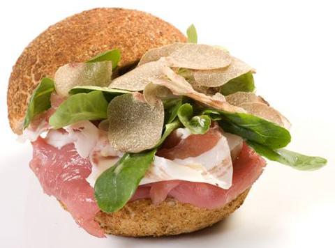 panino-crippa-nobile-d'Alba