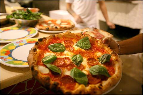pizza-eataly-rossopomodoro-NY