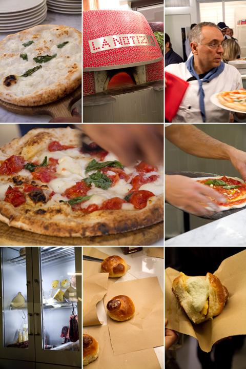pizzeria-Notizia-new-Coccia-1