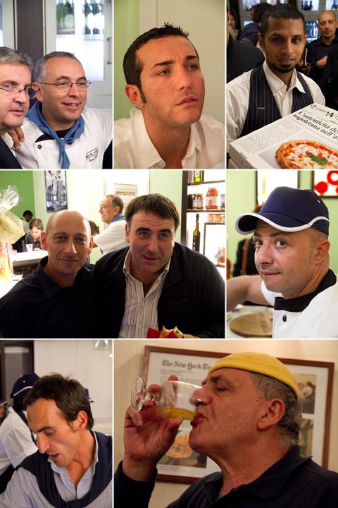 pizzeria-Notizia-new-Coccia-facce