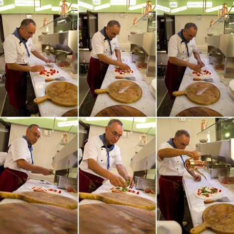 pizzeria-Notizia-new-Coccia-prepara