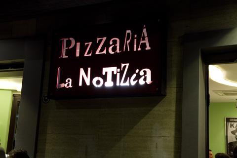 pizzeria-Notizia-new-insegna