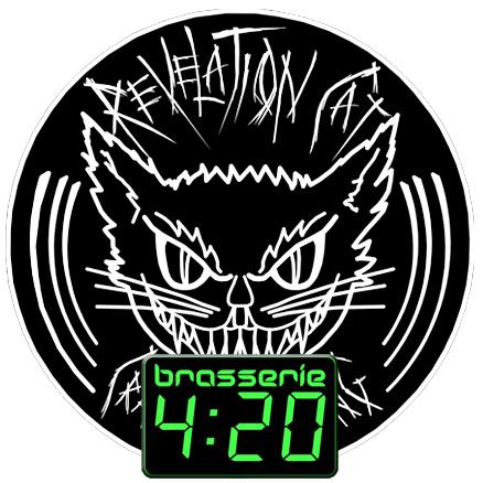 revelation-cat-420