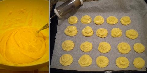 ricetta-profiteroles-pasta-choux