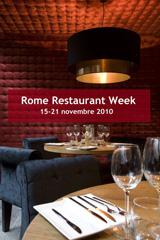 roma-restaurant-week-bott