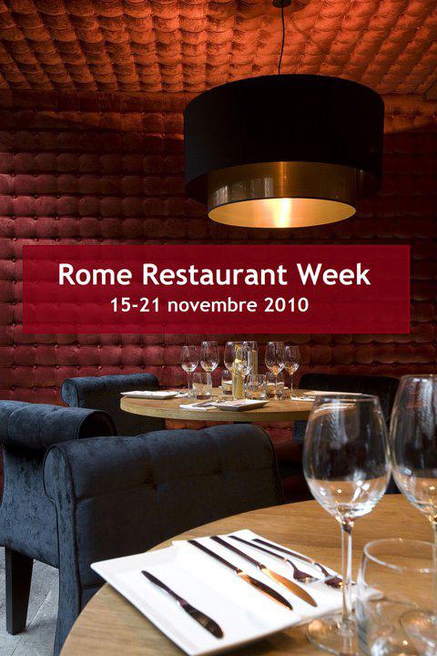 roma-restaurant-week