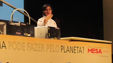 semana-Ana-Luiza-Trajano