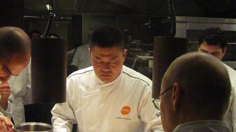 semana-mesa-Yoshihiro-Narisawa