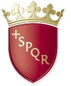 spqr-logo