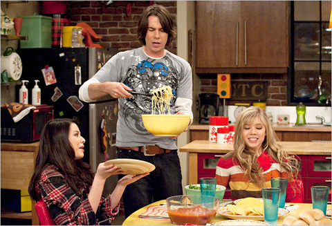 tacos-iCarly