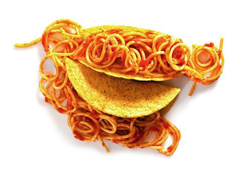 tacos-spaghetti-close