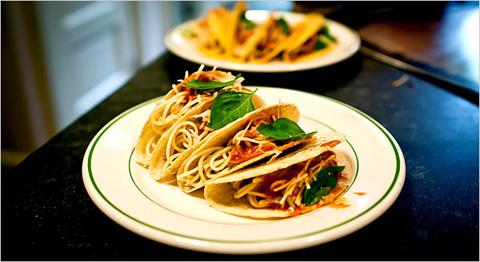 tacos-spaghetti-piatti