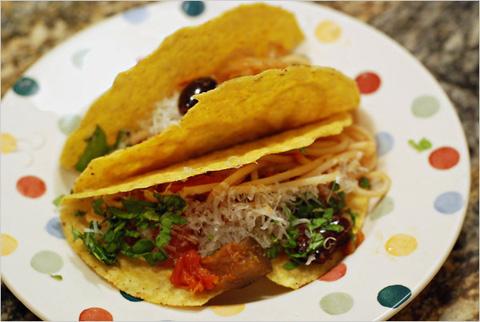 tacos-spaghetti-varianti