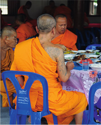thai-ristorante-arancio-p